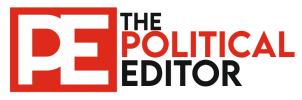 The Political Editor