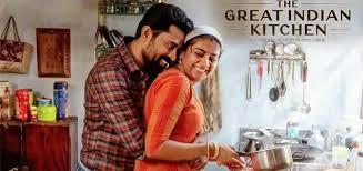 ആമസോണ് പ്രൈം അവസാനനിമിഷം പിന്മാറി--സംവിധായകന് ജിയോ ബേബി