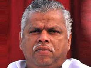 എം.വി.ജയരാജന്റെ ആരോഗ്യനില:  നേരിയ പുരോഗതി തുടരുന്നു