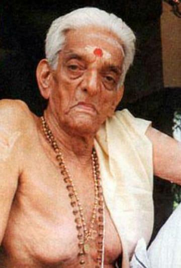 നടന് ഉണ്ണിക്കൃഷ്ണന് നമ്പൂതിരി അന്തരിച്ചു