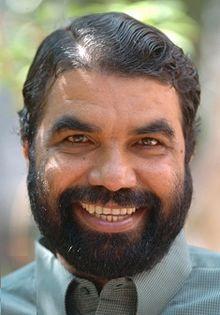 മുരളീധരന് മല്സരത്തൊഴിലാളി- വി.ശിവന്കുട്ടിയുടെ പരിഹാസം