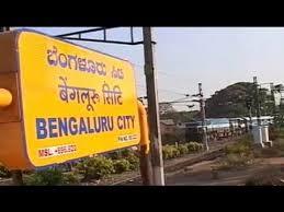 ഏപ്രില് ഒന്നുമുതല് ബംഗലൂരുവില് പോകണമെങ്കില്....