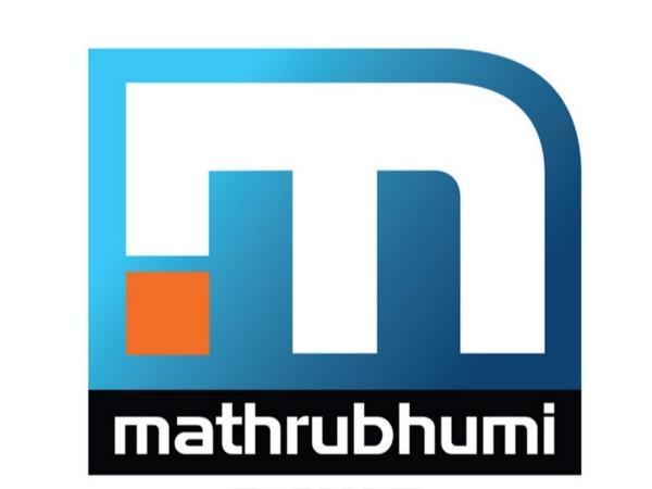 'ബി.ജെ.പി. ഏറ്റവും വെറുക്കപ്പെട്ട പാര്ടി' : മാതൃഭൂമി ചാനല് സര്വ്വെ ചര്ച്ച വിവാദമായി