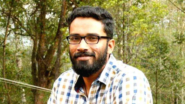 ശ്രീറാം വെങ്കിട്ടരാമന് തിരഞ്ഞെടുപ്പു നിരീക്ഷകന്:<br>സിറാജ് പത്രം ഉടമകള് പരാതി നല്കി