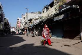കൊവിഡ്: കര്ണാടകത്തില് കര്ക്കശ മാര്ഗനിര്ദ്ദേശം വീണ്ടും.. വിശദാംശങ്ങള് ഇതാ