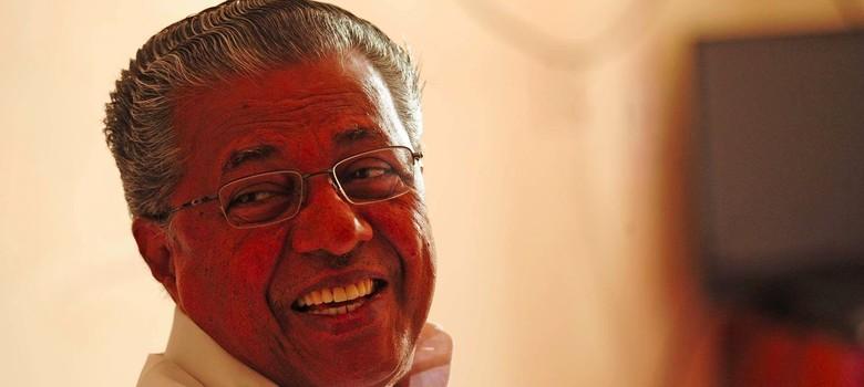 """""""വൈദ്യുതി കരാറാണോ നിങ്ങള് നേരത്തെ കരുതി വെച്ച ബോംബ് !!"""""""