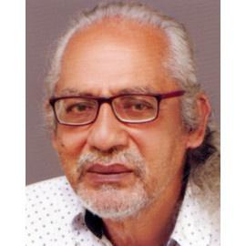 പ്രശസ്ത കഥാകാരന് വി.ബി.ജ്യോതിരാജ് അന്തരിച്ചു