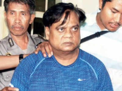 മുംബൈ അധോലോക നായകൻ ഛോട്ടാ രാജൻ കോവിഡ് ബാധിച്ചു മരിച്ചെന്നു വാർത്ത, നിഷേധിച്ചു ഡൽഹി പോലീസ്