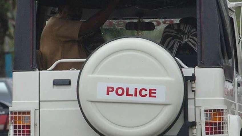 പോലീസ്  പാസിന് അപേക്ഷിക്കാൻ ഓൺലൈൻ pass.bsafe.kerala.gov.in