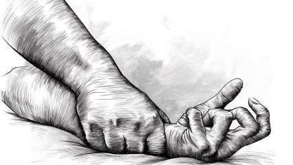 മുംബൈ-ലക്നൗ പുഷ്പക് ട്രെയിനില് രാത്രിയില് കൊള്ളയും കൂട്ടബലാല്സംഗവും: നാലു പേര് പിടിയില്