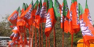യു.പി. ഉള്പ്പടെ ആറ് സംസ്ഥാനങ്ങളിലെ തിരഞ്ഞെടുപ്പിനായി ബി.ജെ.പി. ഒരുക്കം തുടങ്ങുന്നു, നദ്ദ ഉന്നത യോഗം വിളിച്ചു