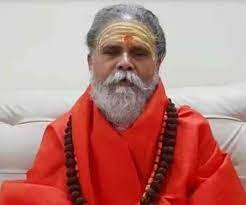 നരേന്ദ്ര ഗിരിയുടെ  മരണം സിബിഐ അന്വേഷിക്കും
